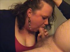 BBW Head #331 (International Couple American & Swedish)^2:11